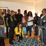 Buffalo Soldiers Christmas